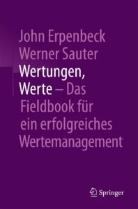 Wertemanagement